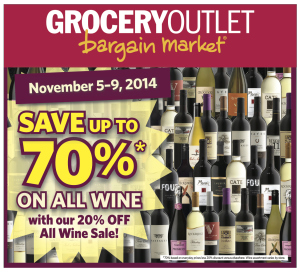 wine-sale-flyer-nov-2014_150